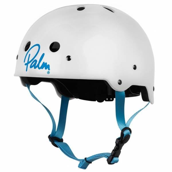 AP4000 Helmet White