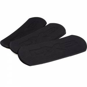 DBXclusive Seat Pads